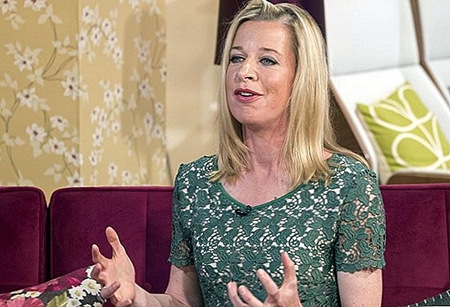 'Babies Are Boring!': Katie Hopkins På Kate And Wills 'Holiday Plans