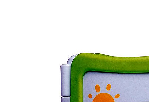 Fisher Price Laugh & Learn ™ Apptivity ™ Storybook Reader za naprave iPhone® in iPod Touch®